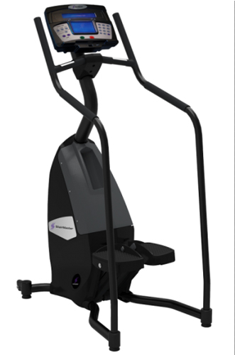 STAIRMASTER FREE CLIMBER