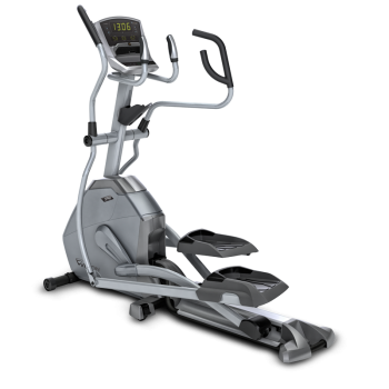 Vision Fitness XF40 Elliptical (Pre-Owned)